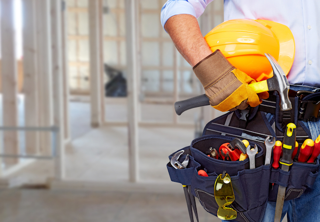 Tips Memilih Kontraktor Bangunan BERKUALITAS